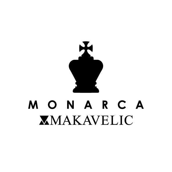 monarca_logo_2
