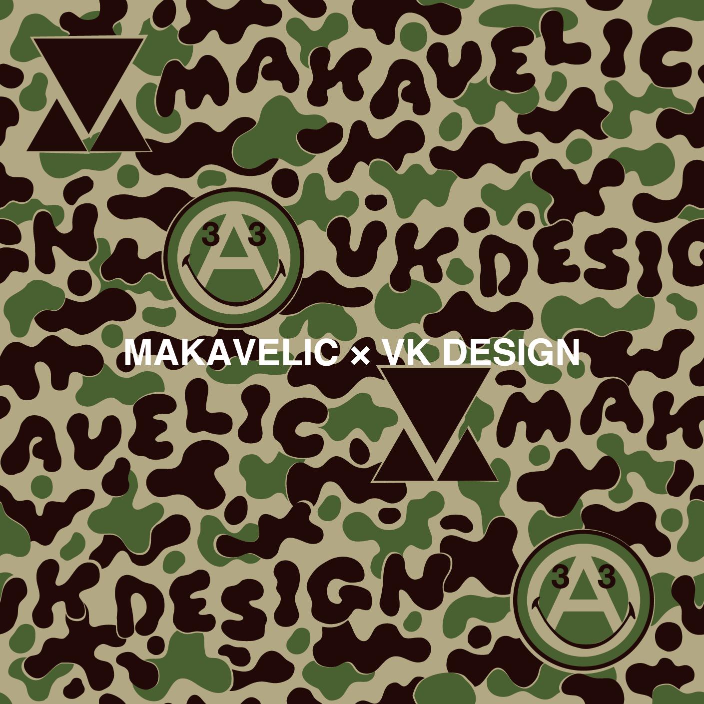 maka_vkdesign