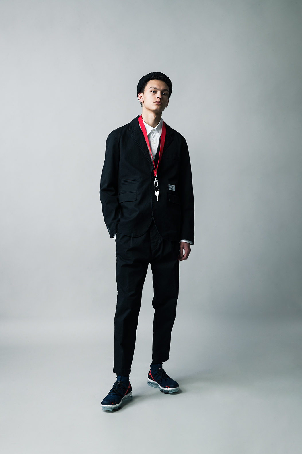 2018aw_lookbook_11