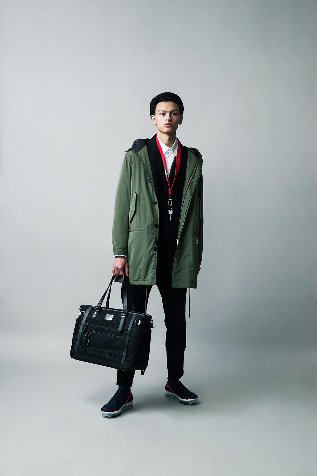 2018aw_lookbook_12