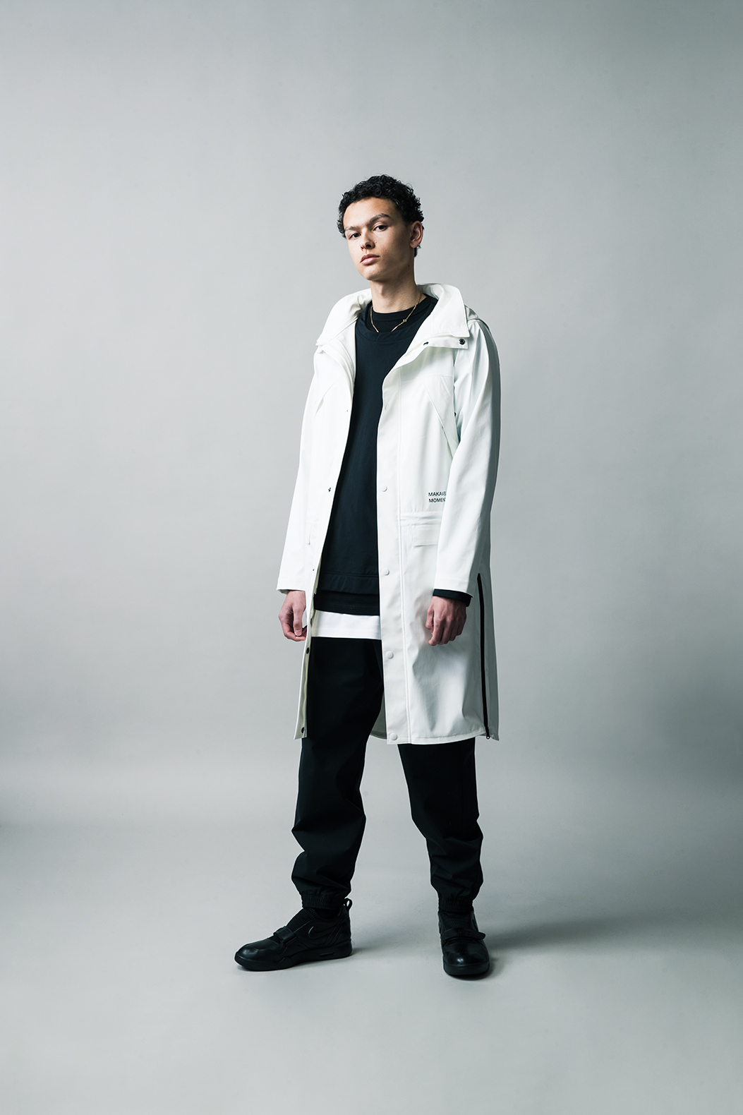 2018aw_lookbook_19