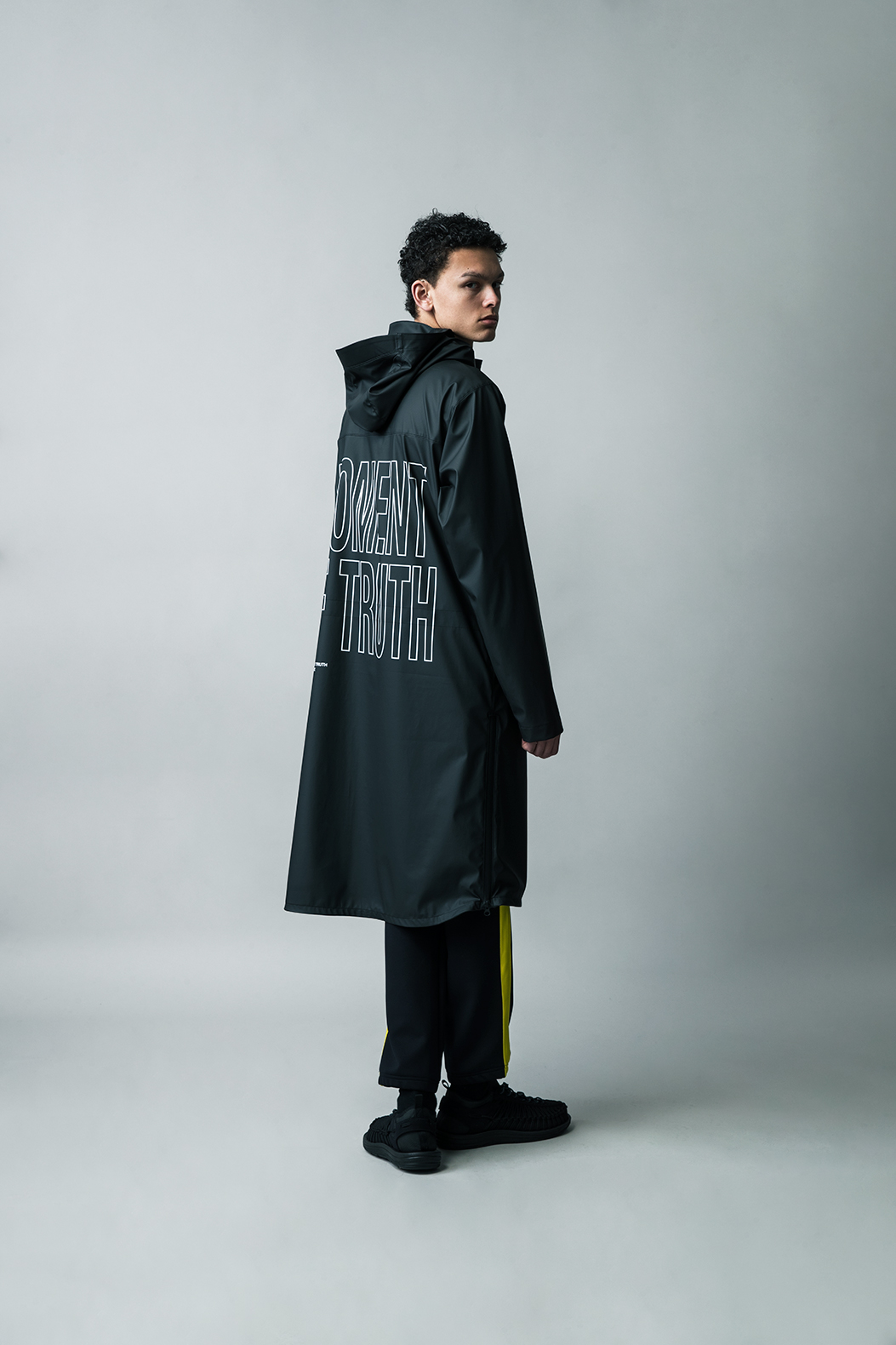 2018aw_lookbook_24