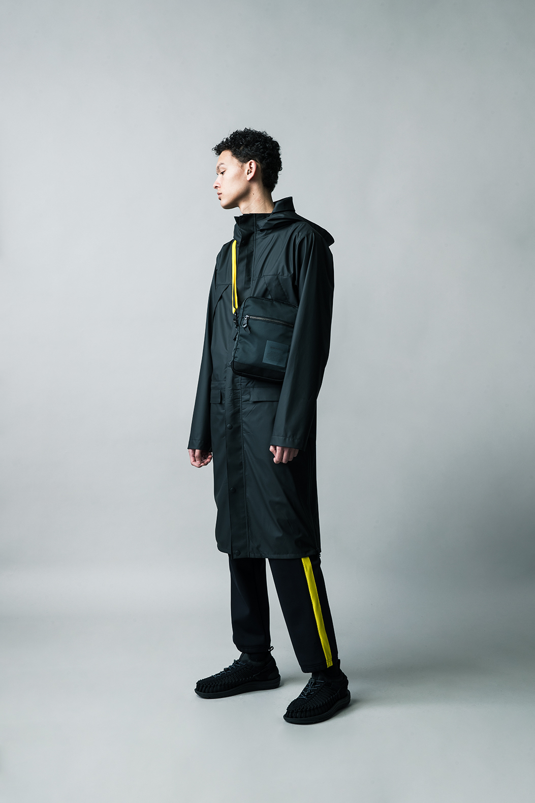 2018aw_lookbook_25